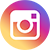 Instagram logotipoa